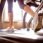 روش های مفید برای لاغر کردن پاها