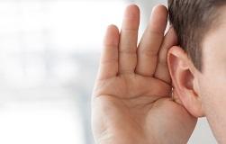 درمان عفونت گوش میانی