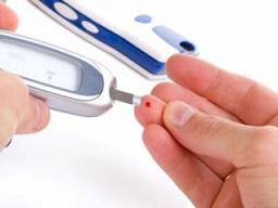 پیشگیری از ابتلا به دیابت دو