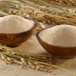 در مورد پودر سبوس برنج بیشتر بدانید