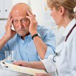 پروستاتیت چیست و راه های درمان آن