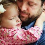 همه چیز در مورد رابطه پدر و دختر