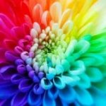 استفاده از رنگ درمانی در درمان سردرد