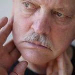 دلایل سردرد های پشت گوش چیست؟
