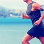 ورزش درمانی چیست و روش های انجام آن