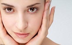 آلرژی به لوازم آرایش