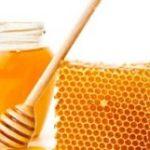 نحوه از بین بردن شکرک عسل
