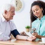 کاهش فشار خون در مردان با این راهکارها