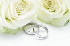پاسخ به برخی سوالات مشاوره ای ازدواج