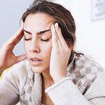 بررسی سردرد از نگاه رئیس انجمن سردرد ایران
