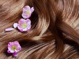 محصولات تاثیر گذار در تقویت موی