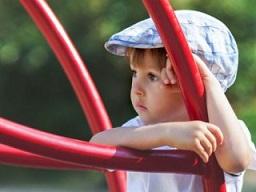رواج تک فرزندی در جامعه امروزی