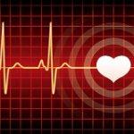 تپش قلب چیست و درمان آن چگونه است؟