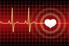 تپش قلب چیست