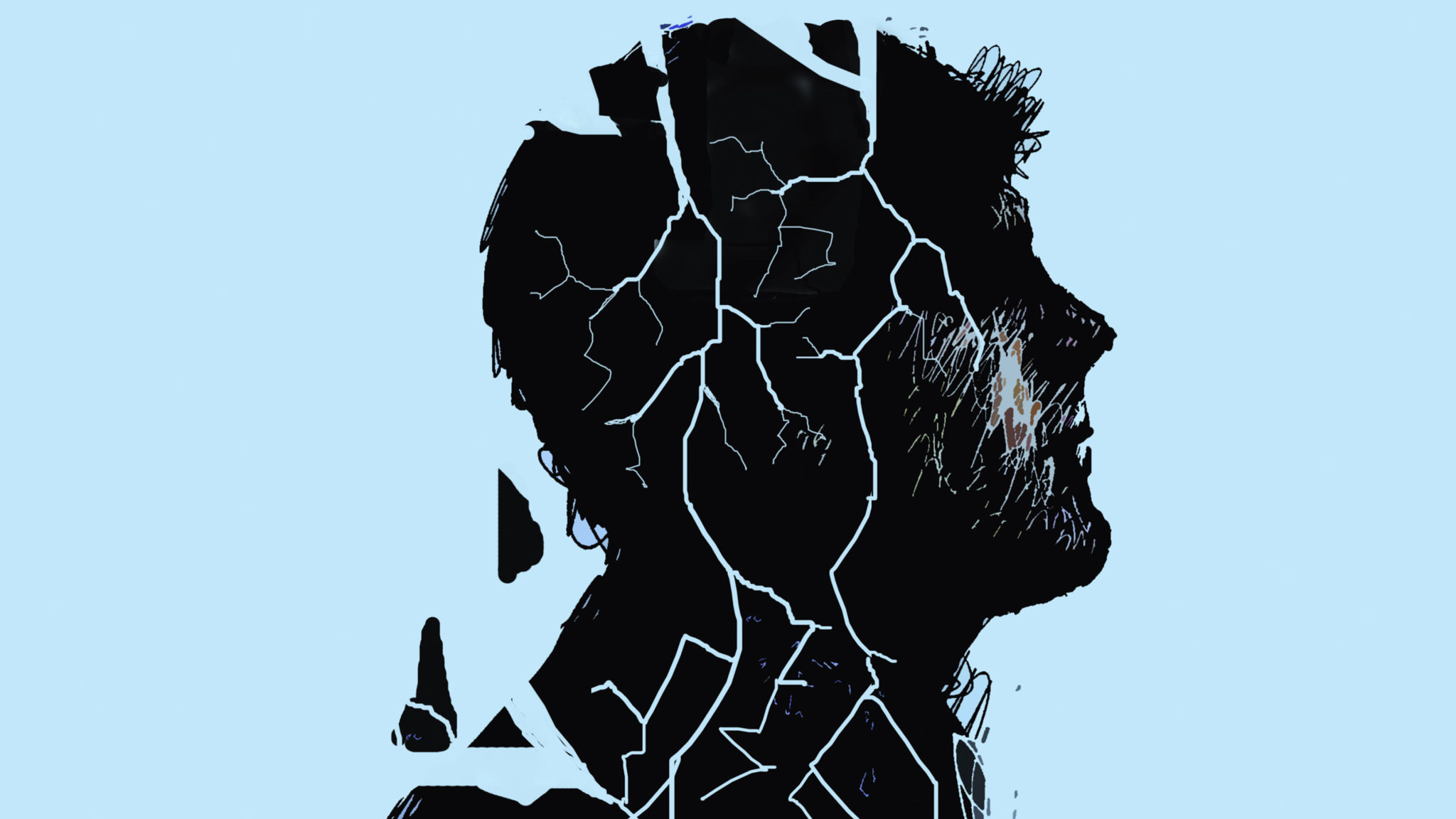 خودکشی ، درمان خودکشی ، مقابله با افکار خودکشی