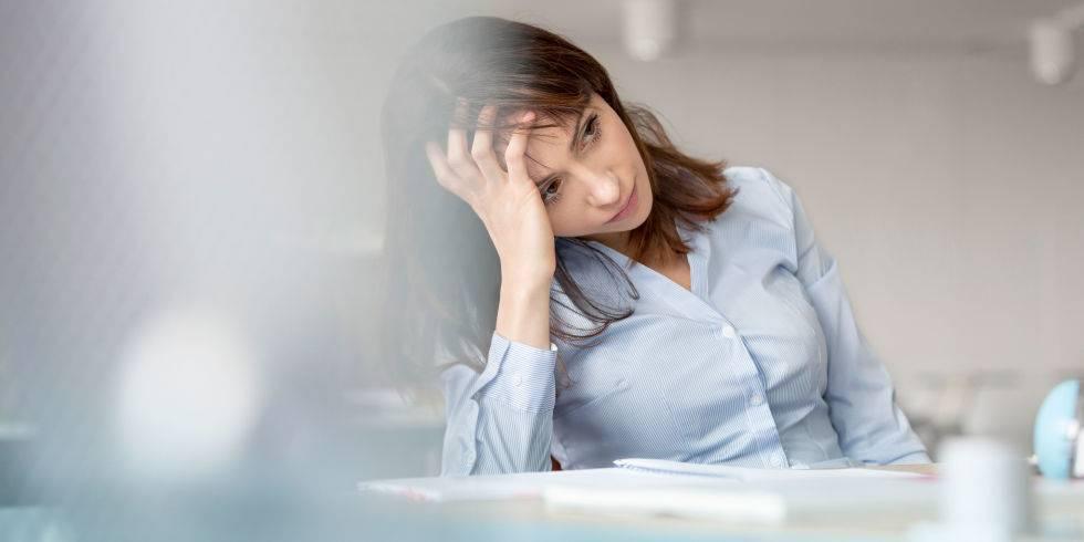 افسردگی فصلی ، درمان افسردگی فصلی ، علت افسردگی فصلی