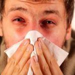 مکان های ایجاد آلرژی در منزل + آلرژی تنفسی
