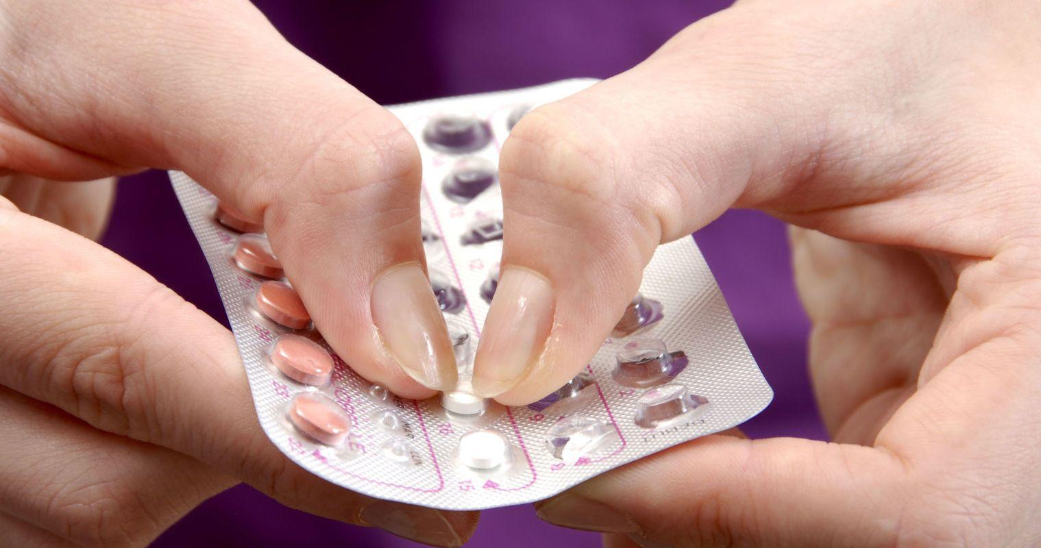 دمیترون،عوارض دمیترون در بارداری،قرص دمیترون 3
