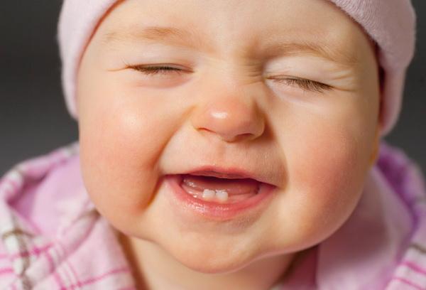 دندان شیری، پوسیدگی دندان شیری، در مورد دندان شیری