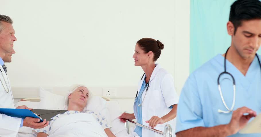 درد پستان ، علت درد پستان ، درمان درد پستان
