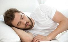 داروهای خواب آور ، گیاه آرامش بخش ، داروی خواب آور گیاهی