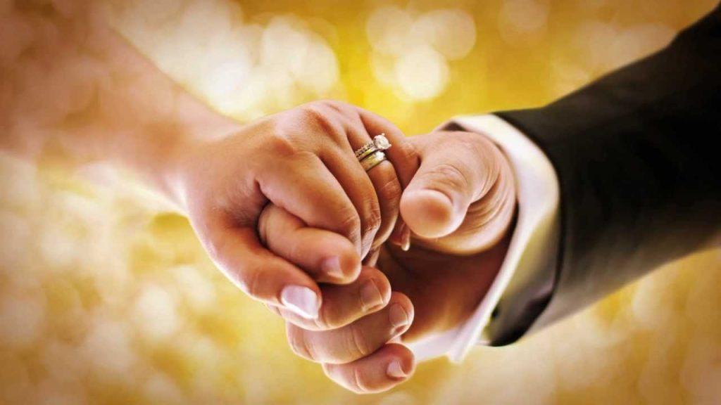 فواید ازدواج ، ازدواج در سن کم ، ازدواج زود