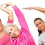 فواید رقص + فواید رقص بر اندام