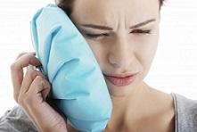 کاهش سریع دندان درد با روش های خانگی