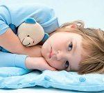 کم خونی کودکان + درمان کم خونی کودکان