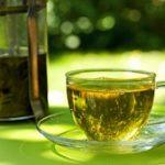 خواص دمنوش لیمو + خواص دمنوش لیمو عمانی