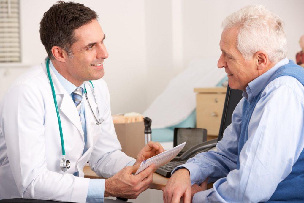 مثانه نوروژنیک ، درمان مثانه نوروژنیک
