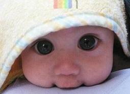 نوزاد نارس ، نگهداری نوزاد نارس ، عوارض تولد نوزاد نارس
