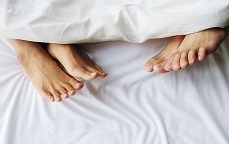 فواید رابطه زناشویی + مضرات رابطه زناشویی
