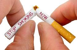 ترک سیگار + روش های ترک سیگار