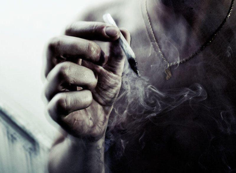 ترک سیگار ، فواید ترک سیگار ، روش ترک سیگار