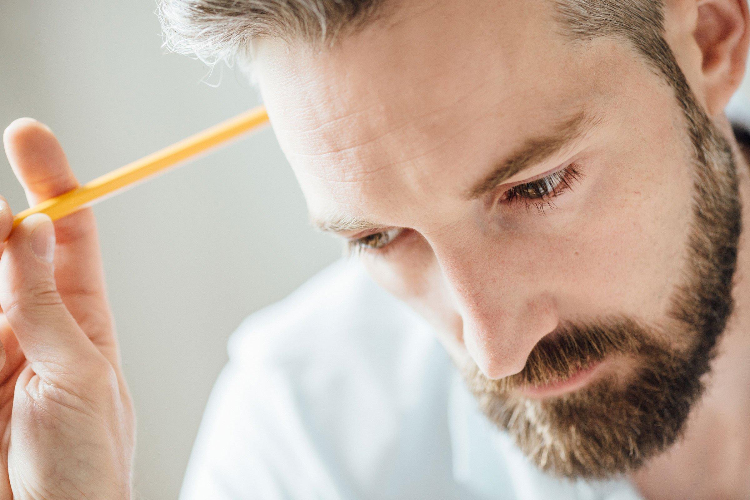 تیک عصبی ، درمان تیک عصبی