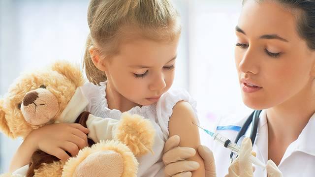 واکسن کودکان ، خطرات واکسن برای کودک