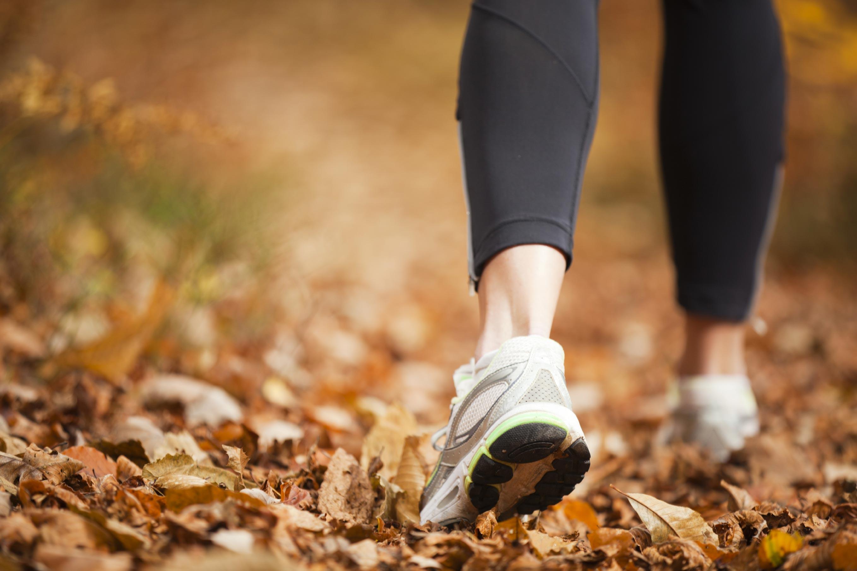 کاهش فشار خون ، کاهش فشار خون با مواد غذایی