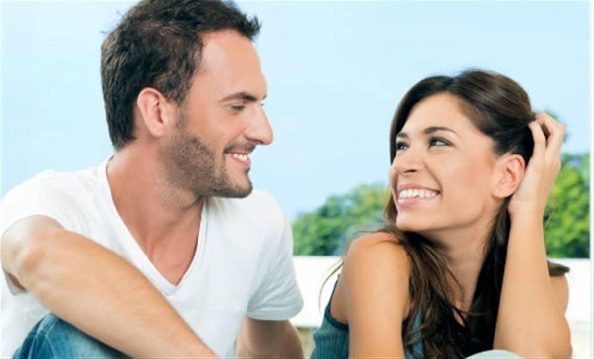 بررسی رابطه زناشویی