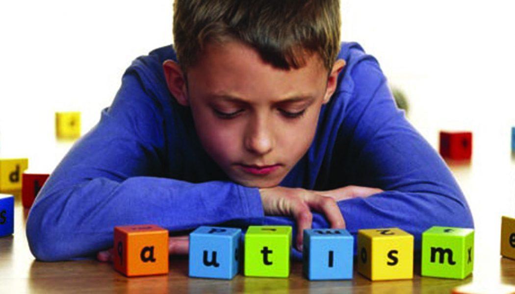 بیماری اوتیسم ، درمان بیماری اوتیسم