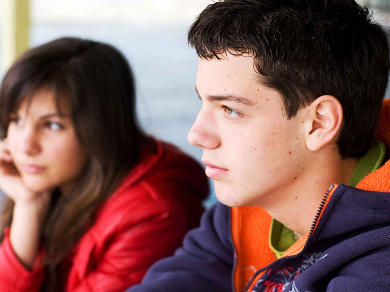 خودکشی در نوجوانان ، مقابله با خودکشی در نوجوانان
