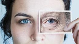 تیرگی زیر چشم نشانه چیست + درمان تیرگی زیر چشم با طب سنتی