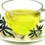 چای کوهی و فشار خون + چای کوهی برای قاعدگی