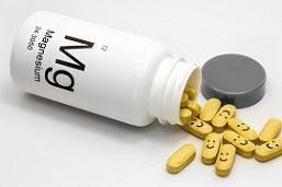 فواید منیزیم در بارداری + فواید منیزیم در دیابت نوع ۲