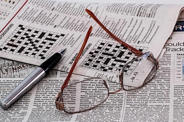 مزایای حل جدول ، مزایای حل جدول برای پیشگیری از آلزایمر