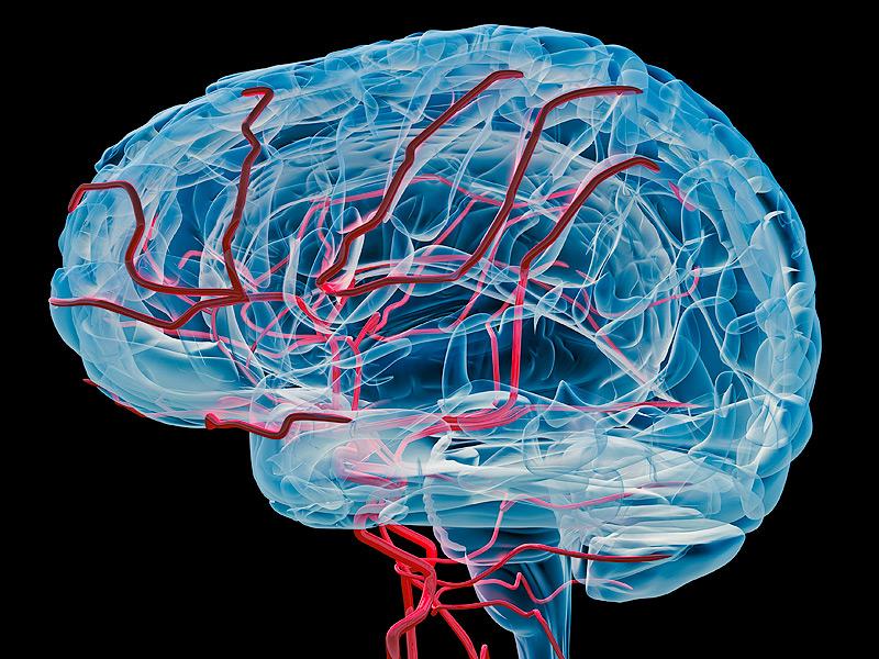 اسکیزوفرنی ، درمان اسکیزوفرنی