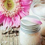 خواص نمک دریایی خوراکی + خواص نمک دریایی در طب سنتی
