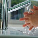 اهمیت شستن دست در کودکان + اهمیت شستن دست را می دانید
