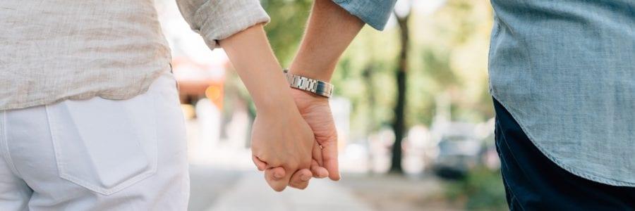 بیش فعالی جنسی ، درمان بیش فعالی جنسی