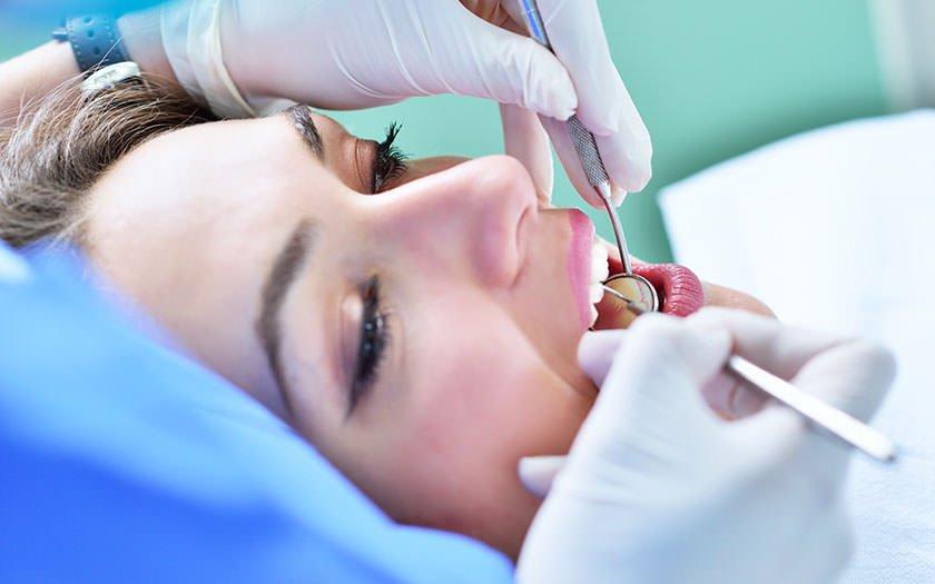 دندان عقل ، در مورد دندان عقل